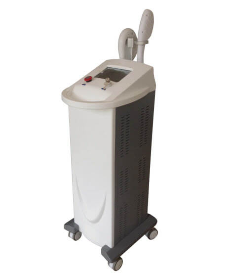 laser hair removal machines professional