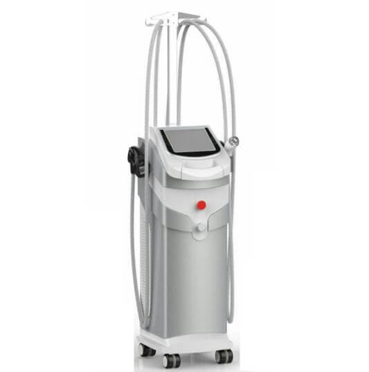 lipo cavitation machine cavitation slimming machine