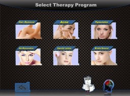 ipl machines for sale, ipl hair removal system