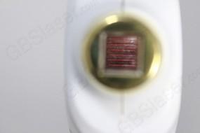lightsheer diode laser