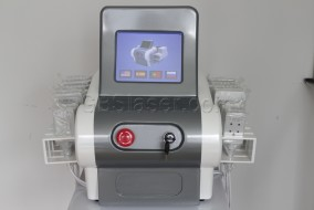 Laser body slimming slim lipo