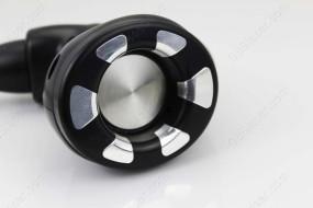 -ultrasonic cavitation lipo buy cavitation vacuum rf laser