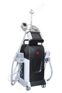 -Cool sculpting machine