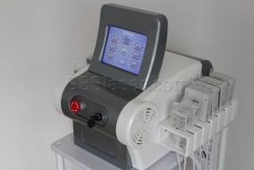 vaser lipo machine lipo laser machine