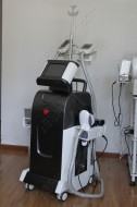 Coolsculpting machine