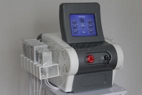 zerona laser lipolaser machine