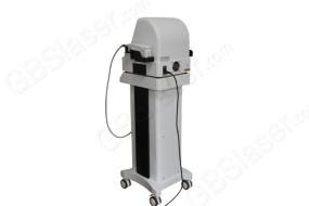 2D HIFU slimming machine