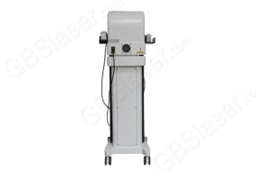 HIFU Ultherapy machine for sale