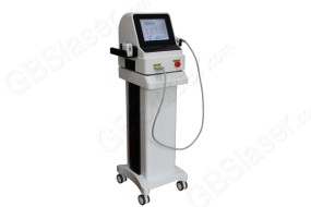 buy HIFU Ultherapy machine