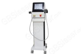 high quality HIFU face tightening machine