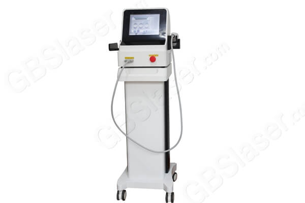 Best HIFU Face Lifting machine for non-surgical face lift