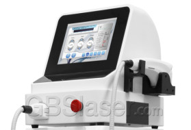 non surgical facelift machine, ultherapy face lift