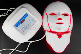 New Professional LED PDT Beauty machine