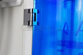 hydro dermabrasion aqua