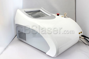 Skin Blendling Therapy System Revolutionary High Frequency RF Skin Tag And Spider Vein Removal
