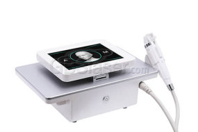 buy micro needle RF machine with best price